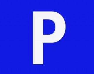 Сбой работы платных парковок