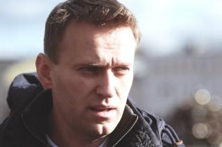 Навальный намерен избавить столицу от 70 процентов трудовых мигрантов