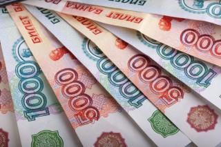 Наблюдательный совет Московской биржи сохранит своего председателя
