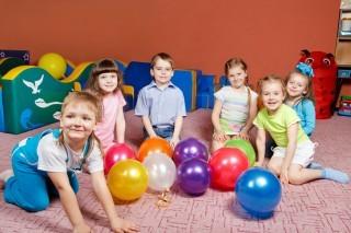 За неиспользуемые места в детских садах придется платить