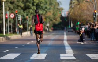 Кубинский легкоатлет, сбежавший со столичного чемпионата, нашелся в Италии