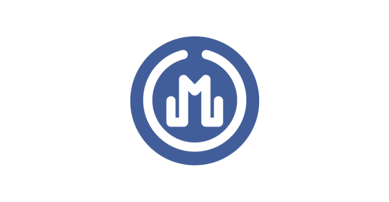 В Люберцах при пожаре пострадал человек