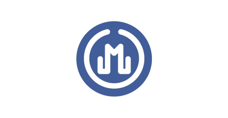 москва-река, зима