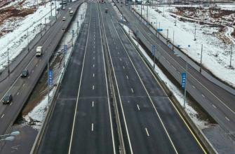 Внуковское шоссе