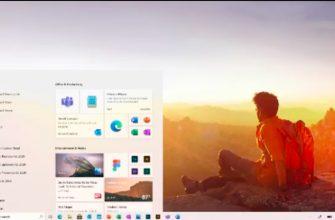 Windows, Microsoft