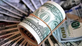 Аналитик спрогнозировал курс рубля к концу года