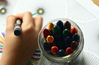 ребенок школа учеба урок дети детсад детский сад рисунок карандаш