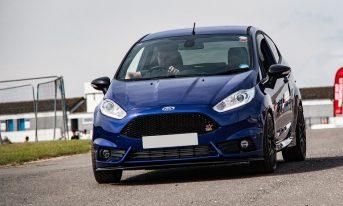 Ford инвестирует в производство электромобилей рекордные для США 7 млрд долларов