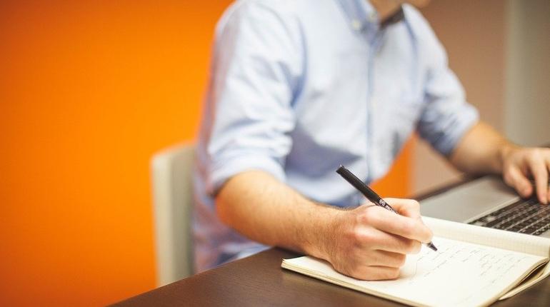 образование обучение комп технологии бизнес
