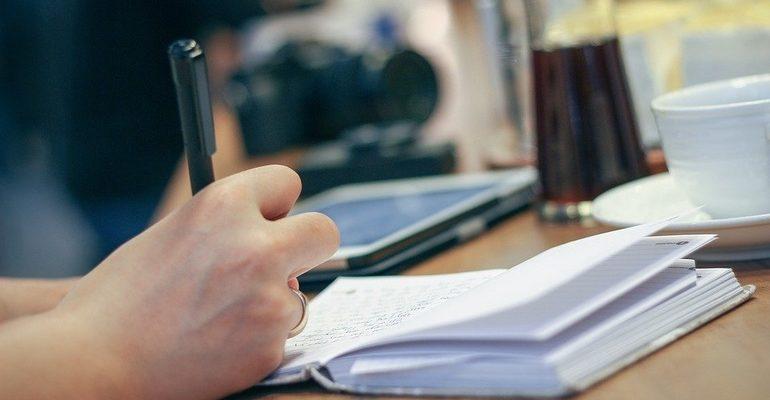 образование обучение книга бизнес студент школа