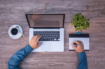 техника ноутбук компьютер дизайнер работа бизнес обучение