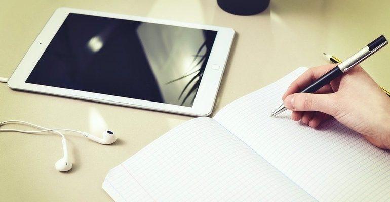 экзамен учеба универ школа списывание технологии