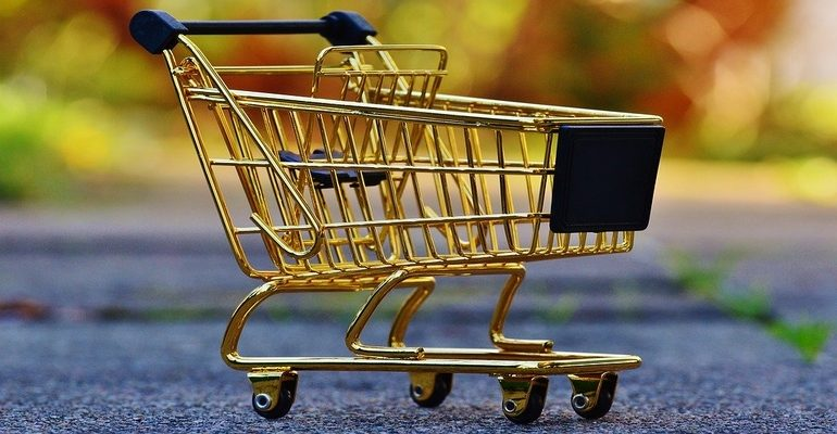 корзина продукты покупки шоппинг магазин