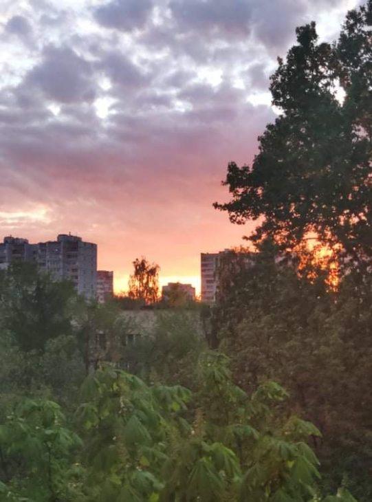 Семь жилых корпусов построят в Выхино-Жулебине по программе реновации в 2023 году / Новости города / Сайт Москвы