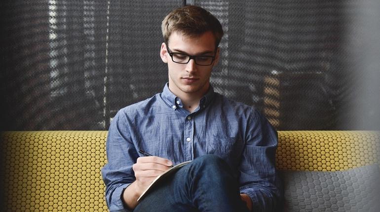 студент работа бизнес анализ