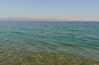 вода море отдых