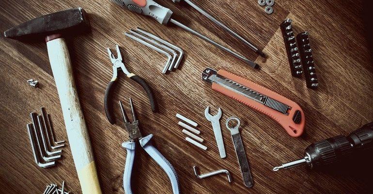 молоток стройматериалы ремонт
