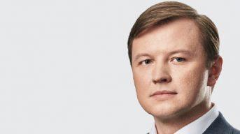 Заммэра Владимир Ефимов озвучил динамику роста столичных продаж продуктов косметологии