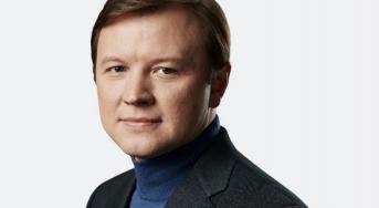 Заммэра Владимир Ефимов рассказал о реорганизации заброшенной промзоны в ЦАО