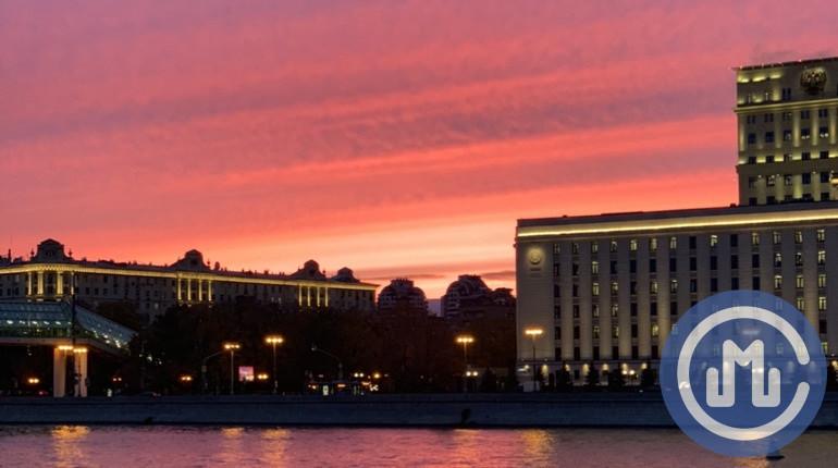 """Фото: """"Москва.ру""""/ Альбика Халидова."""