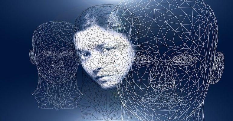 психолог искусственный интеллект технологии программа