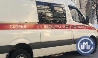 Число жертв отравления суррогатным алкоголем в Оренбургской области возросло до 29