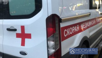 В Москве за сутки от ковида умерли 77 человек, на ИВЛ  651 пациент