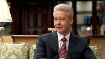 Новый указ мэра – что запретил и разрешил Собянин в связи с ковидным бумом в Москве