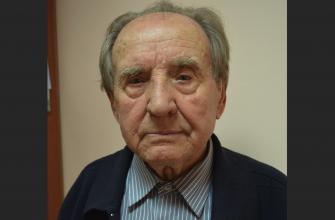 Владимир Чудайкин. Фото: Википедия