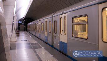 Дагестанские власти осудили земляков за избиение в метро москвича, который заступился за девушку