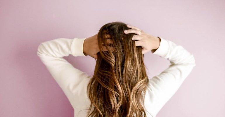волосы, девушка, психолог,