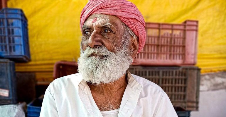 Индус, Индия