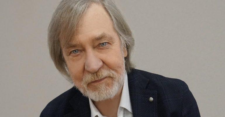 Николай Иванов