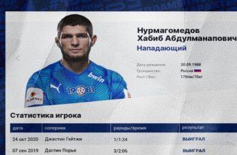 "Фото: скришот поста в Instagram, ФК ""КамАЗ"""