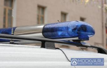 Перед судом в Москве предстанут бывший полицейский и его знакомый за получение взятки в 25 млн рублей