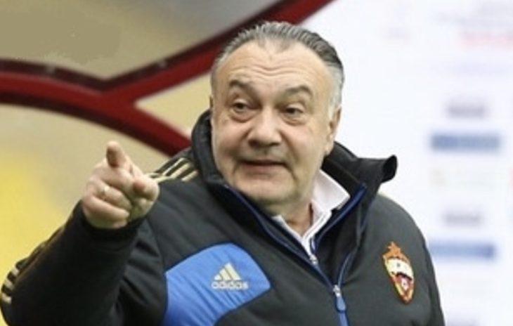 Ярдошвили