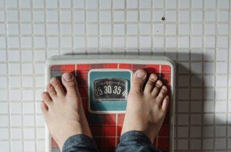 спорт весы зож