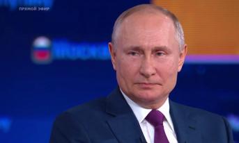 Стала известна дата совещания по введению нерабочих дней по всей России