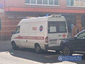 Количество жертв суррогатного алкоголя в Оренбуржье увеличилось до 26