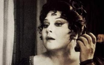 Оказался не там: оперная певица Касрашвили заявила о невиновности Большого театра в гибели артиста