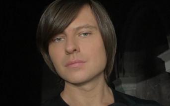 Шаляпин намерен судиться с Цимбалюк-Романовской из-за пиара на смерти его супруги